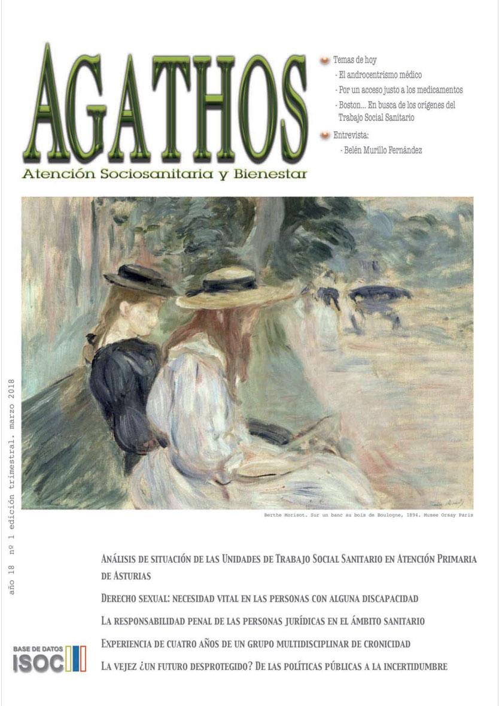 agathos-ediciones-atencion-sociosanitaria-y-bienestar-2018-1-portada