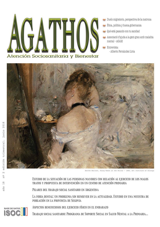 agathos-ediciones-atencion-sociosanitaria-y-bienestar-2018-2-portada