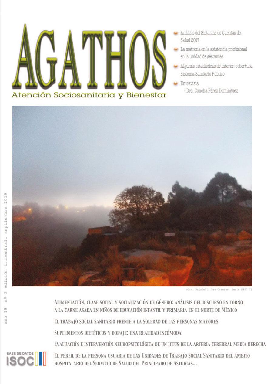 agathos-ediciones-atencion-sociosanitaria-y-bienestar-2019-3-portada