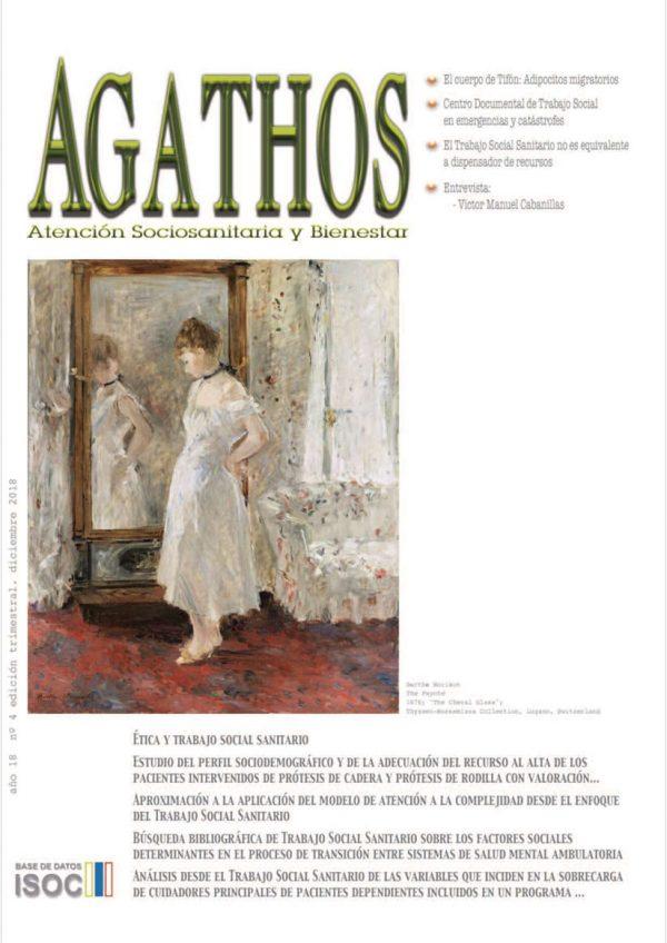 agathos-ediciones-atencion-sociosanitaria-y-bienestar-año-2018-revista-4-portada