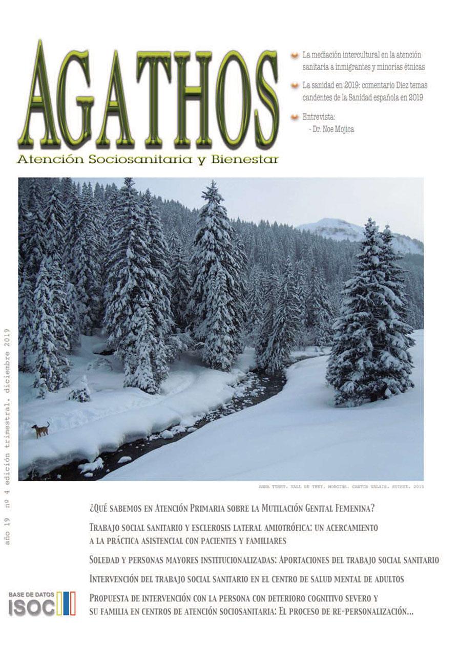 agathos-ediciones-atencion-sociosanitaria-y-bienestar-2019-4-portada