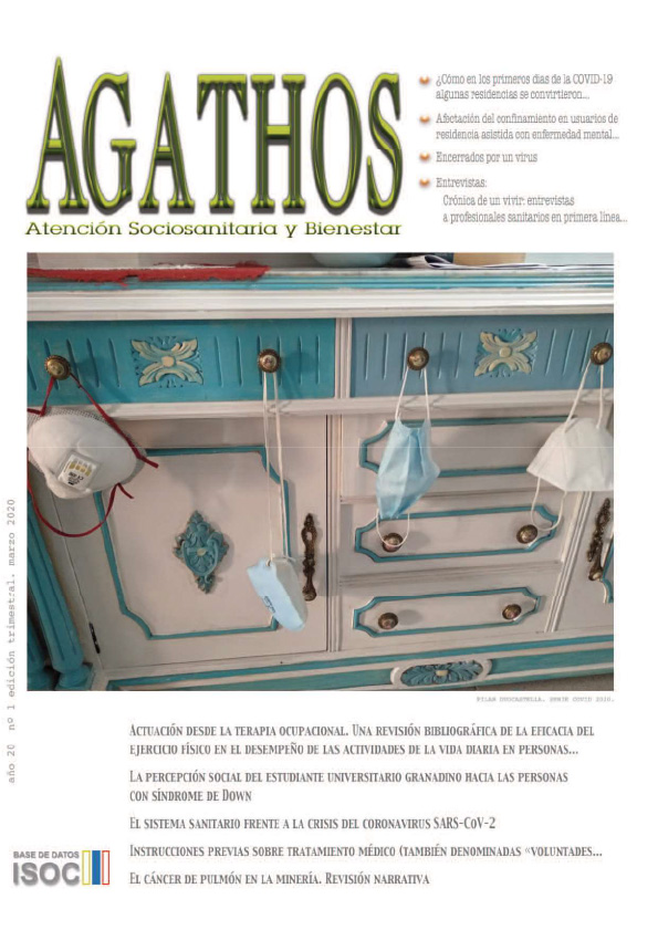agathos-ediciones-atencion-sociosanitaria-y-bienestar-2020-1-portada
