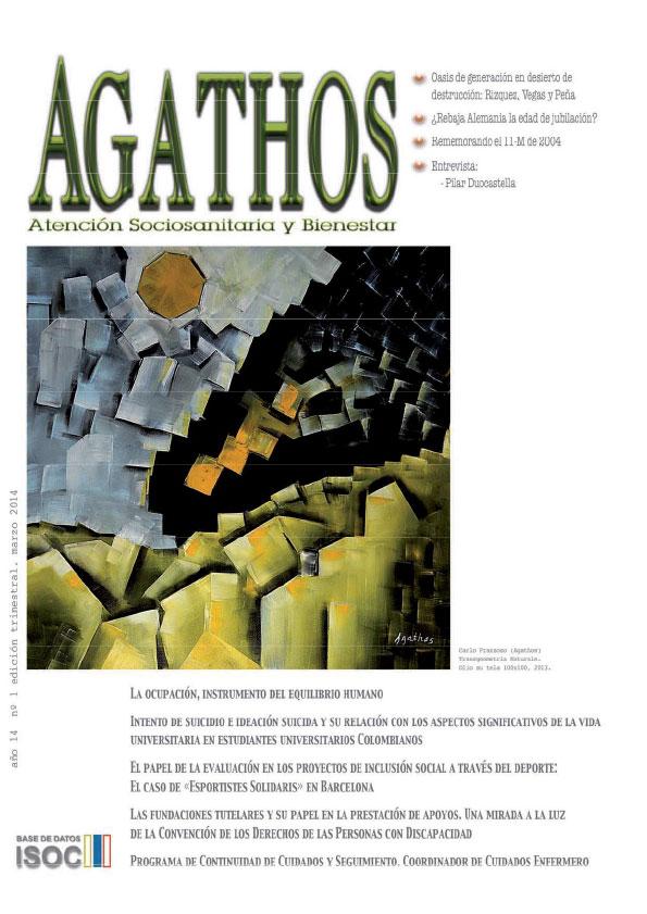agathos-ediciones-atencion-sociosanitaria-y-bienestar-2014-1-portada