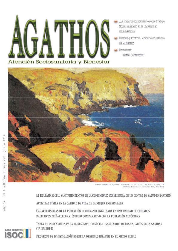 agathos-ediciones-atencion-sociosanitaria-y-bienestar-2014-2-portada