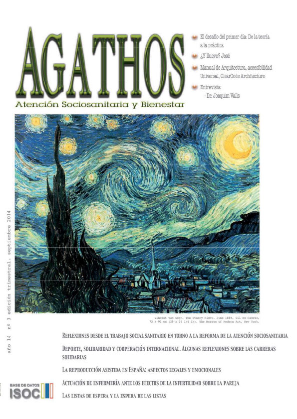 agathos-ediciones-atencion-sociosanitaria-y-bienestar-2014-3-portada