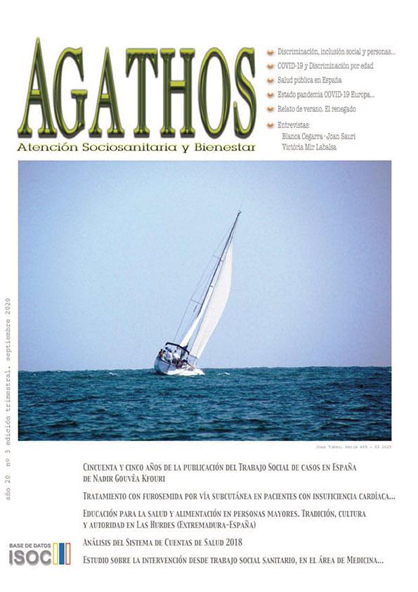 agathos-ediciones-atencion-sociosanitaria-y-bienestar-2020-3-portada